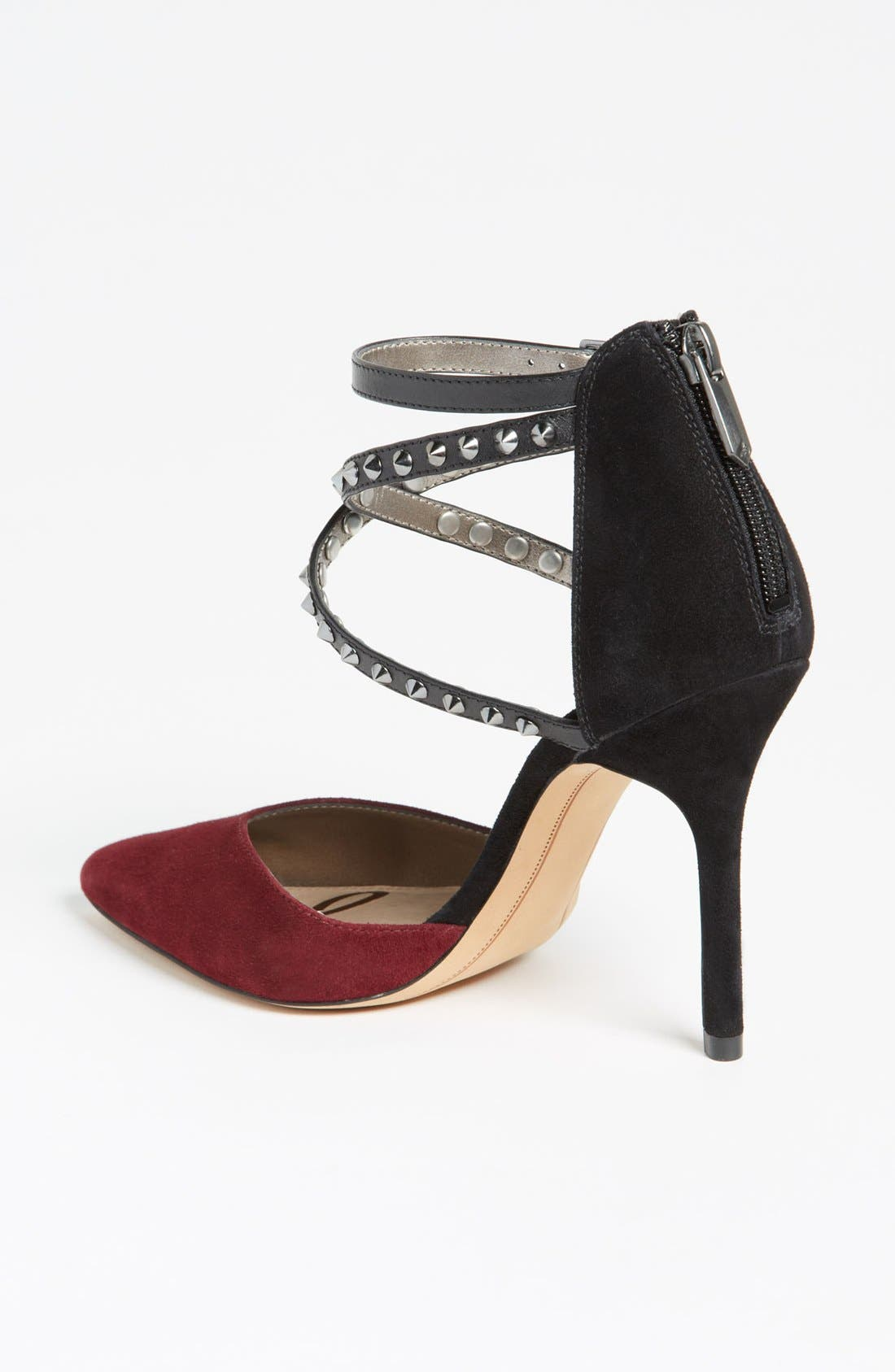 Alternate Image 2  - Sam Edelman 'Darla' Pump