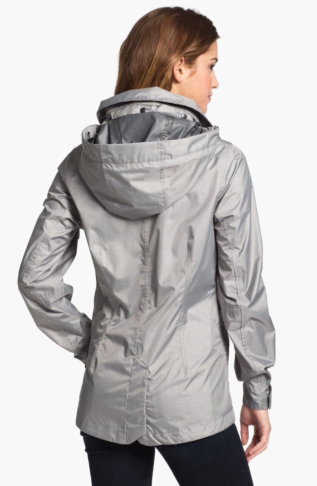 Alternate Image 3  - Nau 'Deft' Jacket