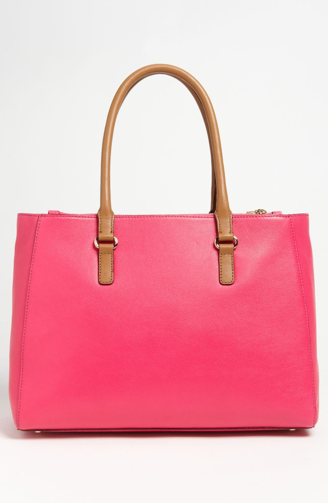 Alternate Image 4  - kate spade new york 'hester street - ronda' tote