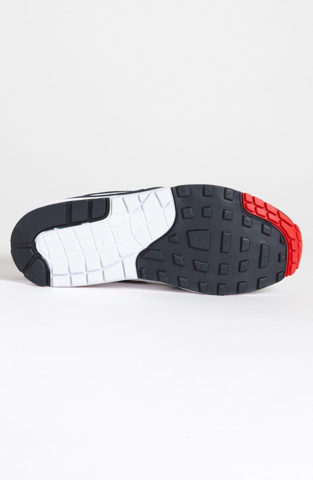 Alternate Image 4  - Nike 'Air Max 1 EM' Sneaker