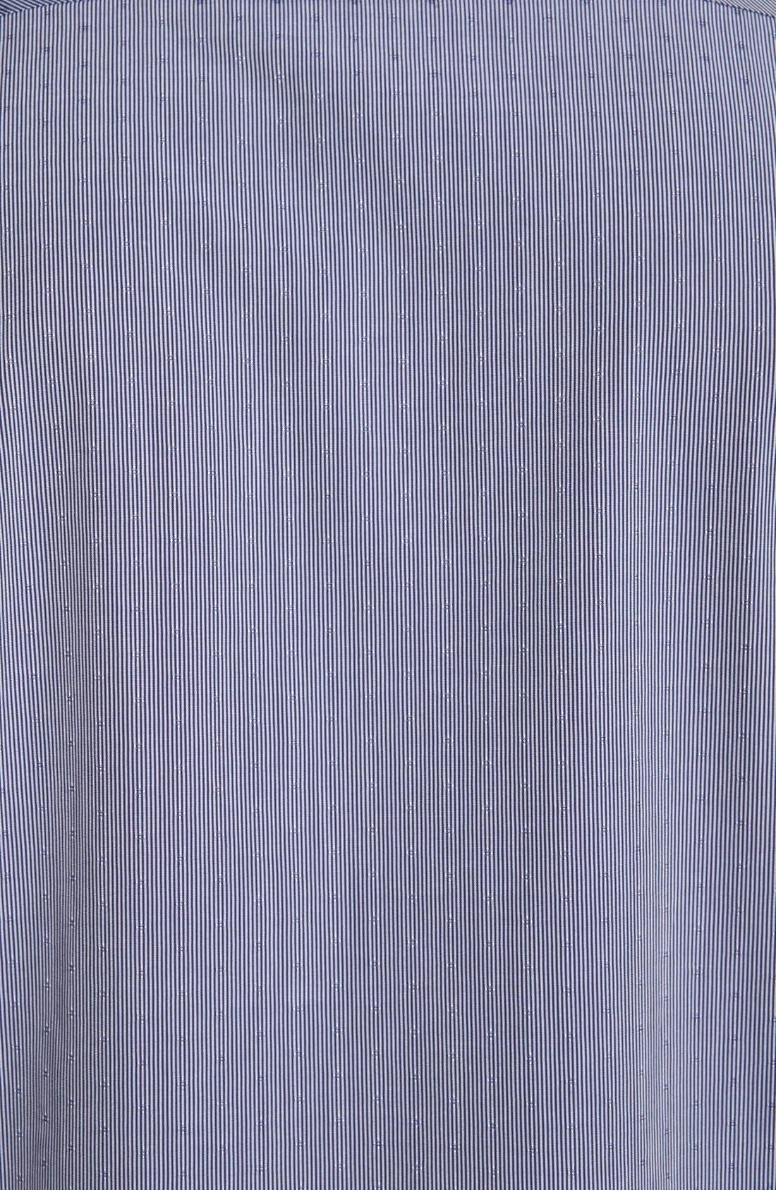 Alternate Image 3  - Zachary Prell 'Constantino' Short Sleeve Sport Shirt