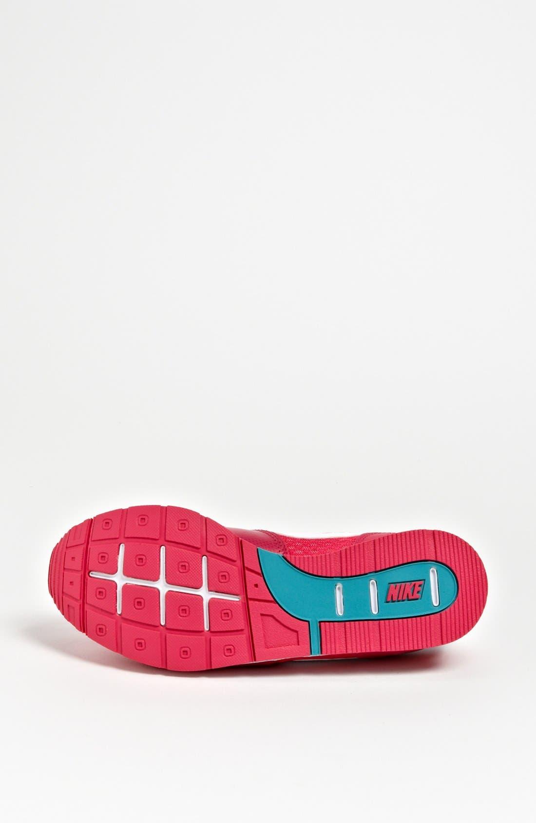 Alternate Image 4  - Nike 'Eclipse II' Sneaker (Women)