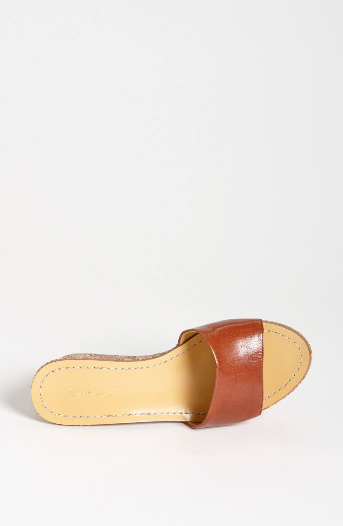Alternate Image 3  - Nine West 'Relax' Sandal