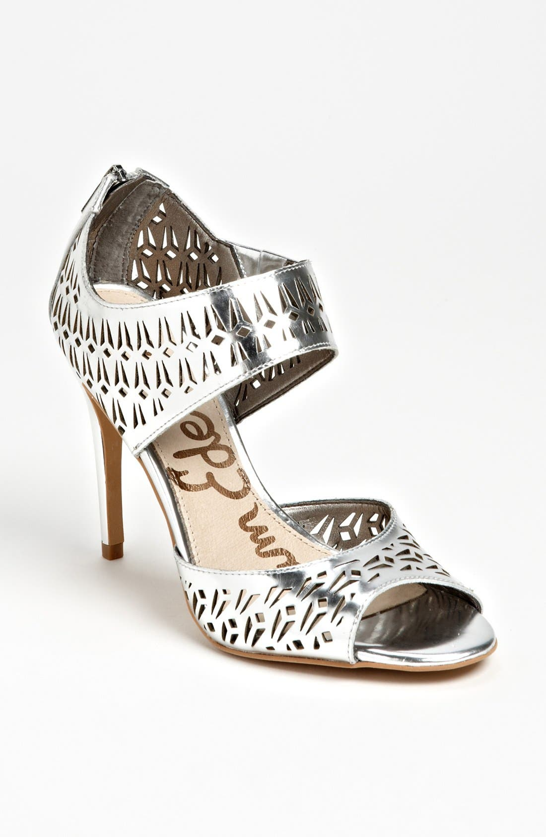 Alternate Image 1 Selected - Sam Edelman 'Alva' Sandal
