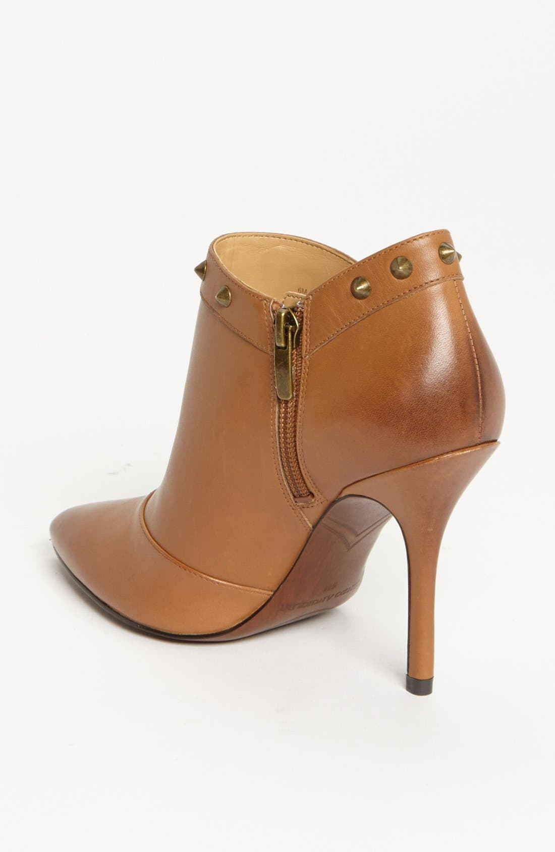 Alternate Image 2  - Enzo Angiolini 'Presley' Boot (Online Only Color)