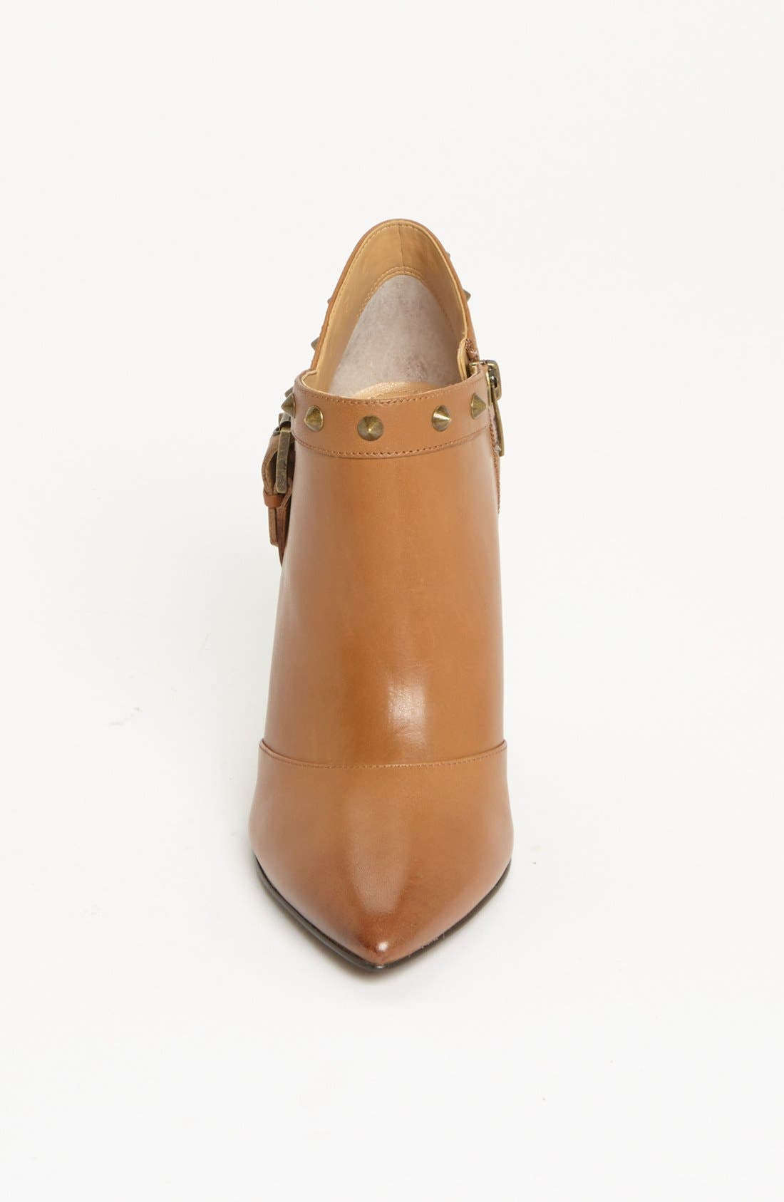 Alternate Image 3  - Enzo Angiolini 'Presley' Boot (Online Only Color)