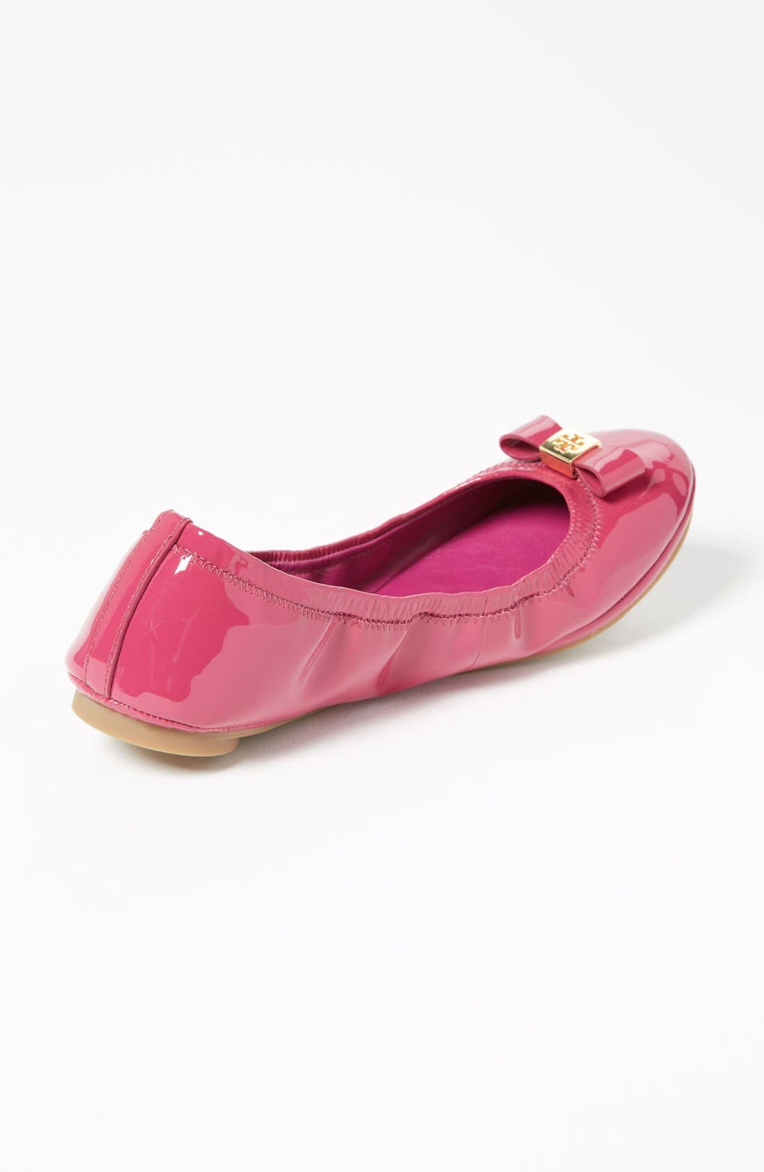 Alternate Image 2  - Tory Burch 'Eddie' Flat