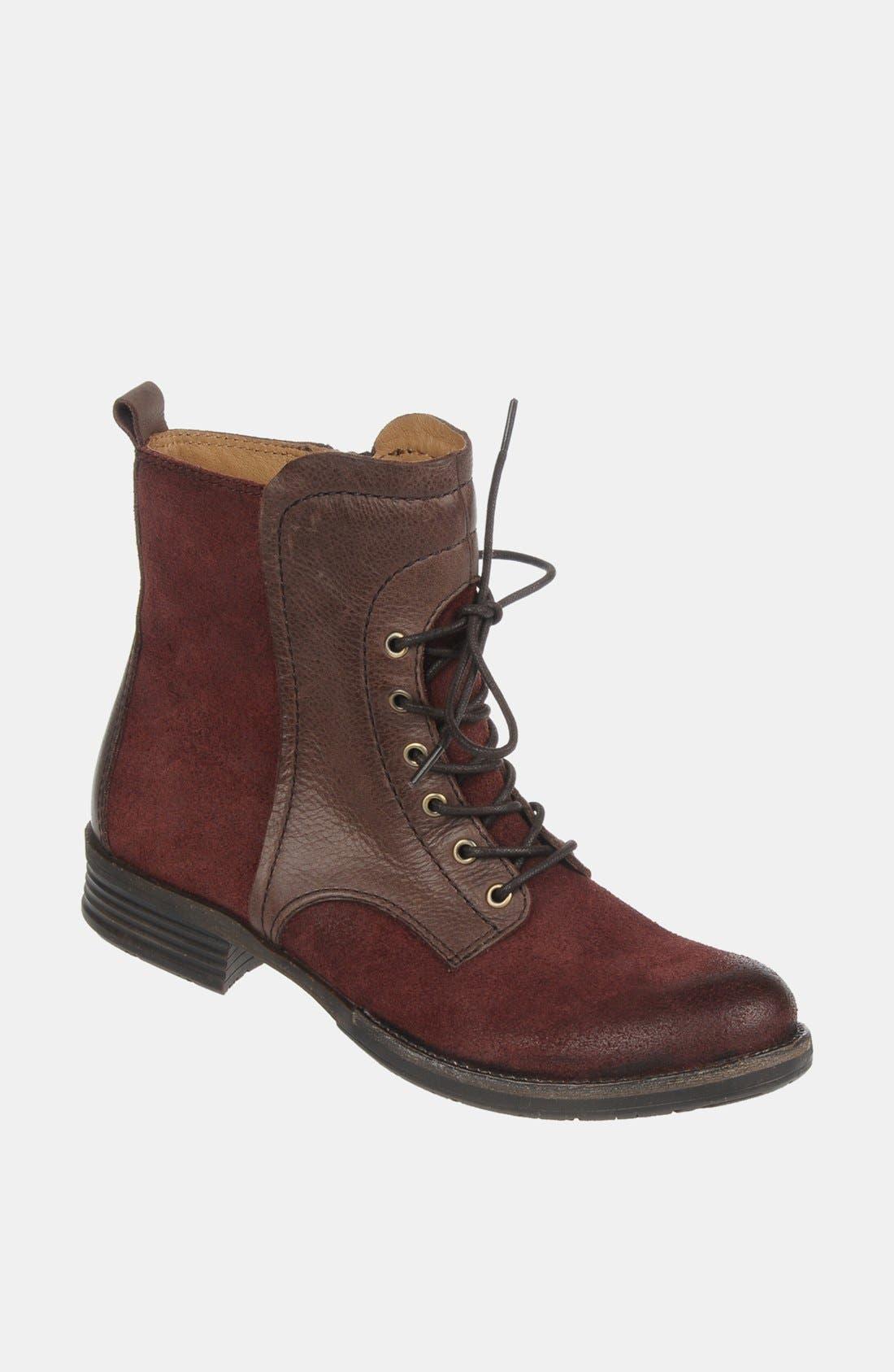 Alternate Image 1 Selected - Naya 'Agave' Boot