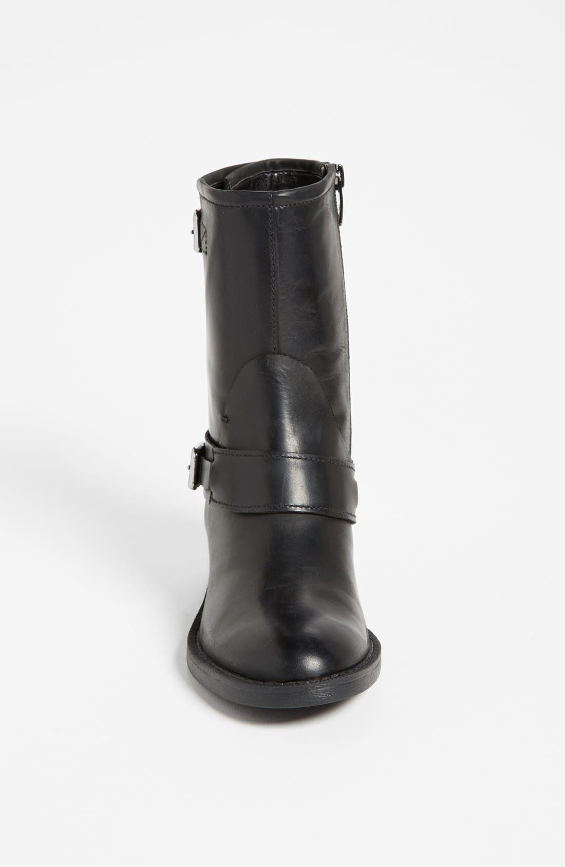 Alternate Image 3  - Enzo Angiolini 'Saharia' Boot