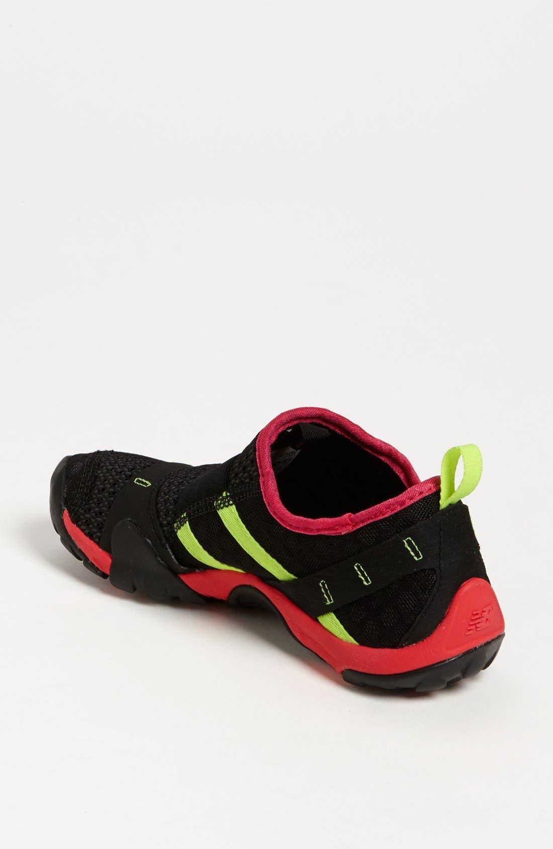 Alternate Image 2  - New Balance 'Minimus 10' Trail Running Shoe (Women)