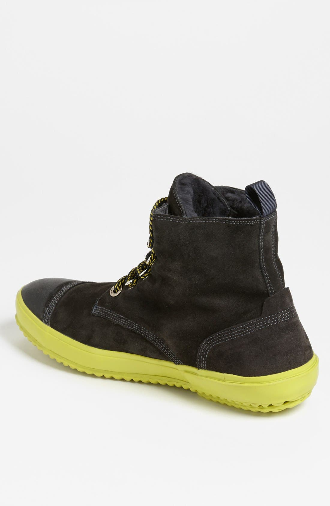 Alternate Image 2  - Jimmy Choo 'Cabot' Sneaker