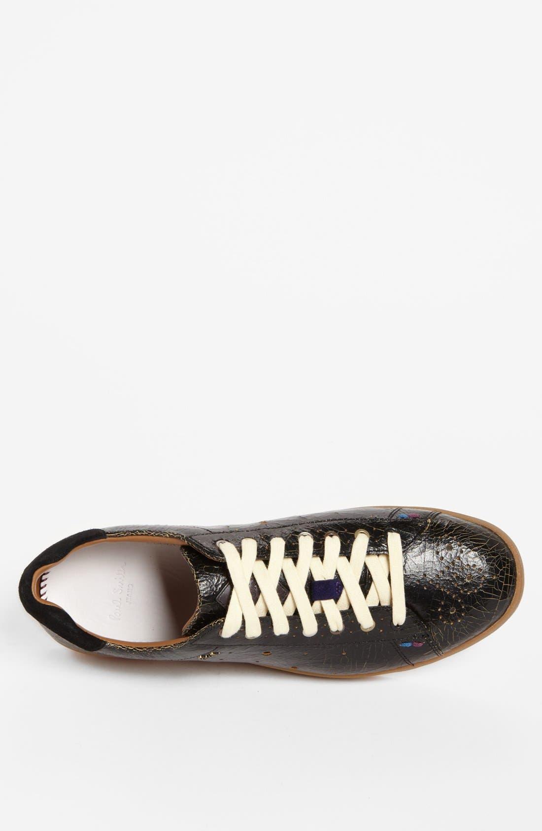 Alternate Image 3  - Paul Smith 'Lepus Old Boy' Sneaker