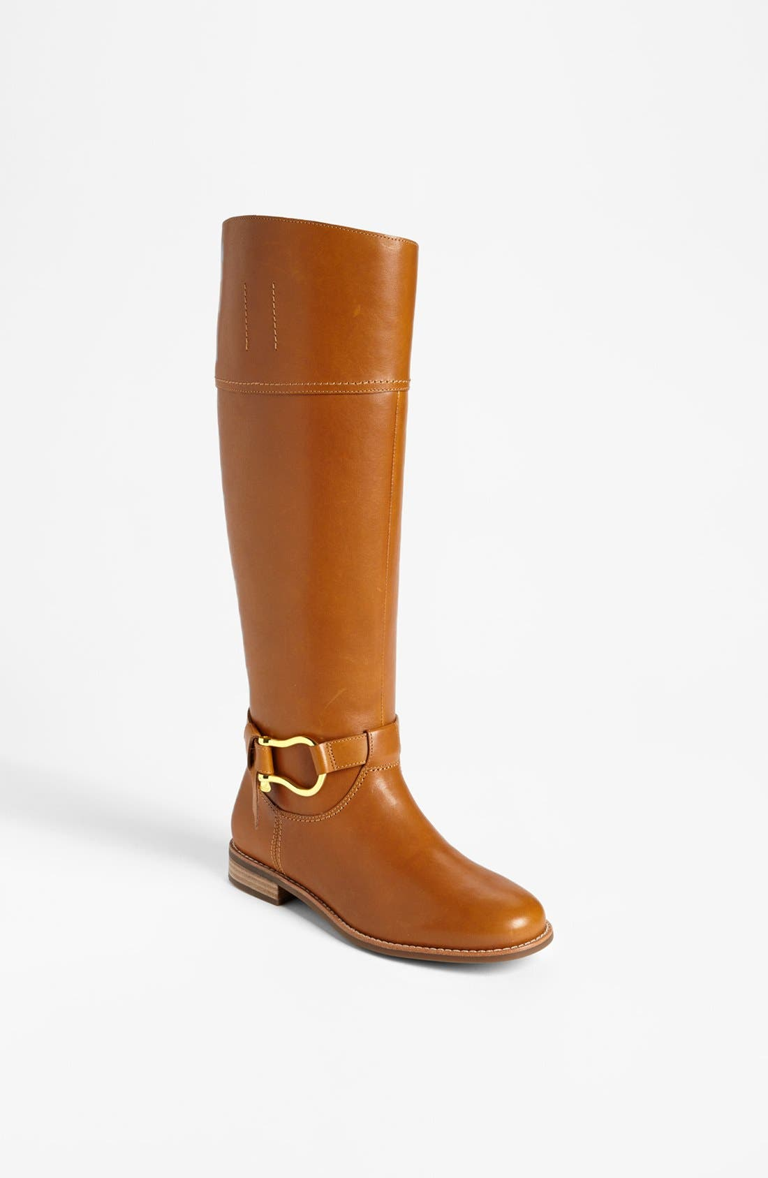 Main Image - Sperry Top-Sider® 'Sable' Waterproof Boot