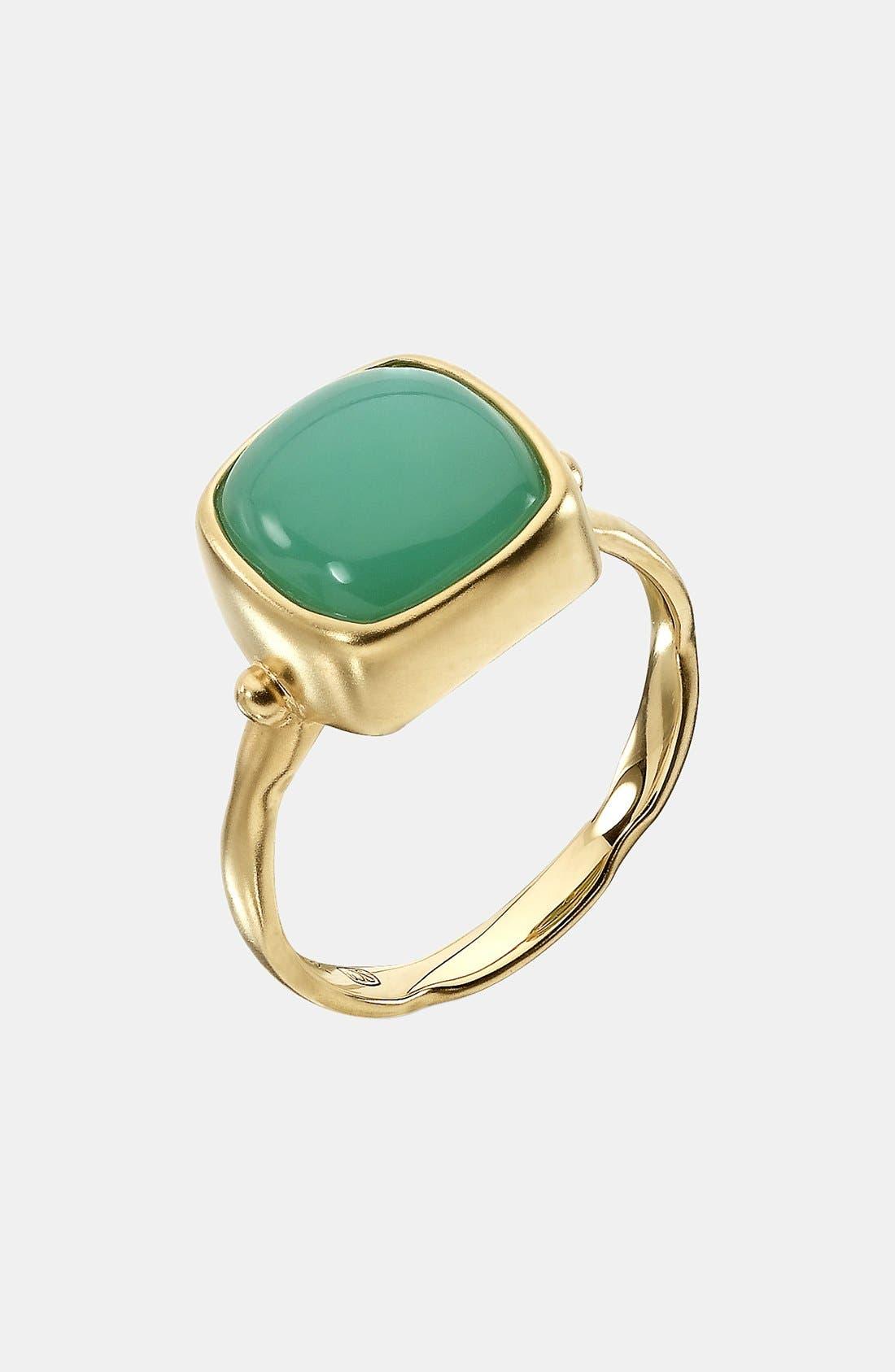 Main Image - Whitney Stern Stone Ring