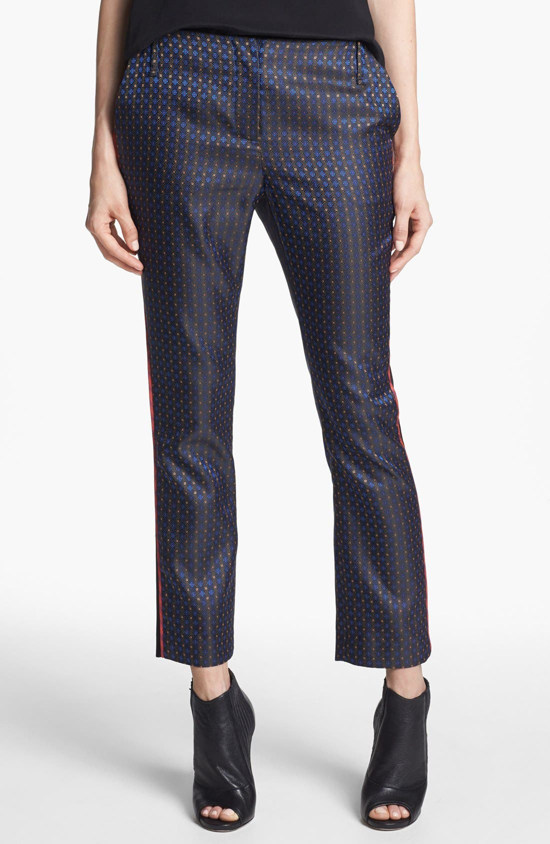 Main Image - Elizabeth and James 'Dion' Trousers