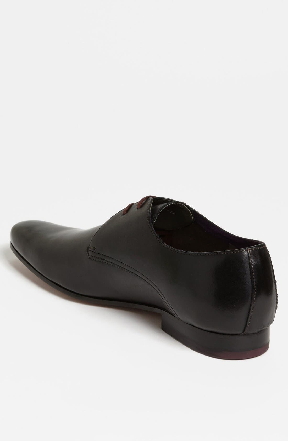 Alternate Image 2  - Ted Baker London 'Hake 4' Derby