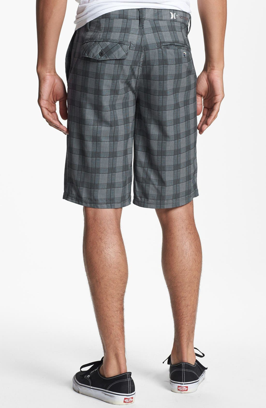 Alternate Image 2  - Hurley 'Phantom 60 2.0' Shorts