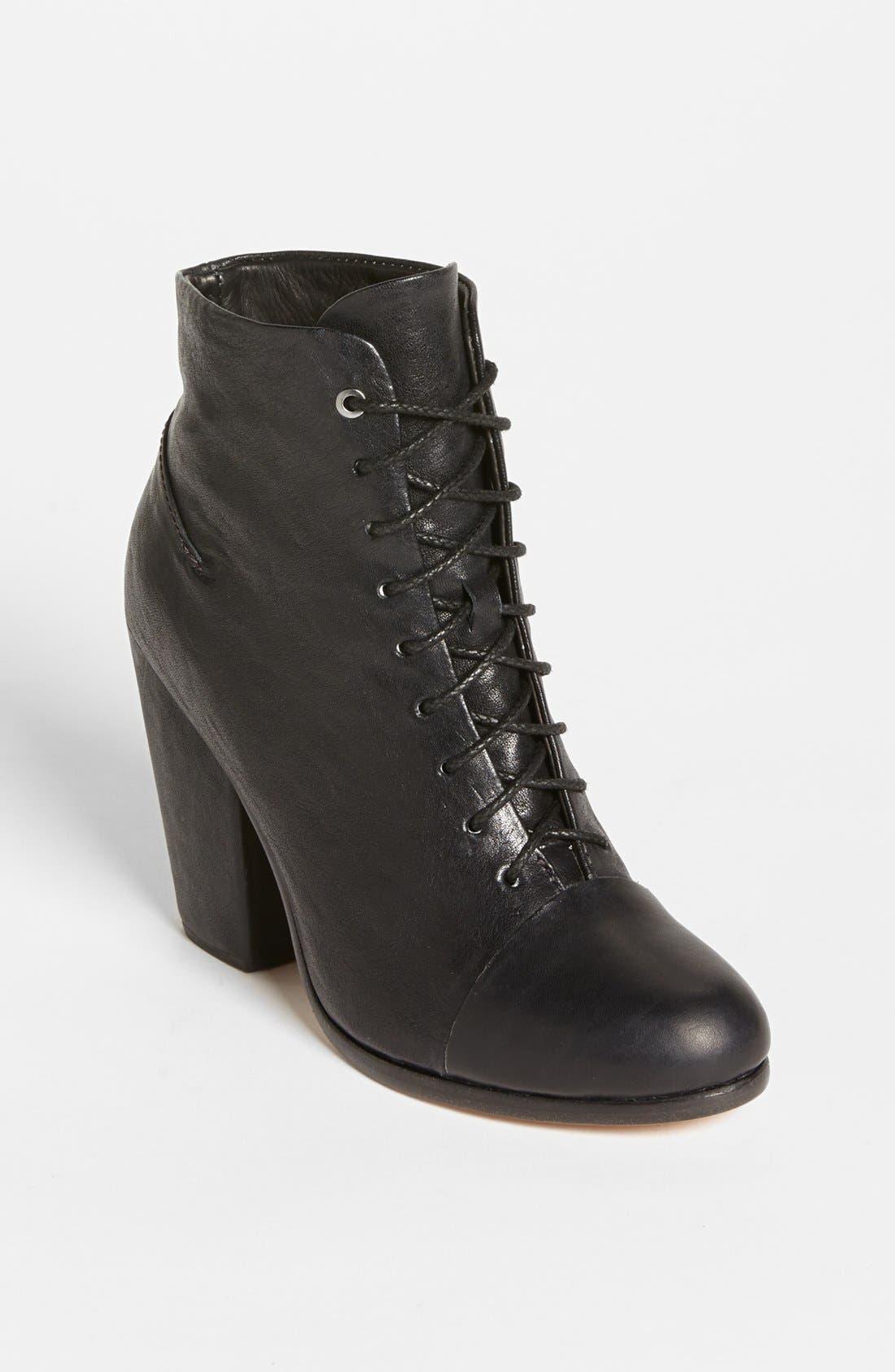 Main Image - rag & bone 'Miles' Boot