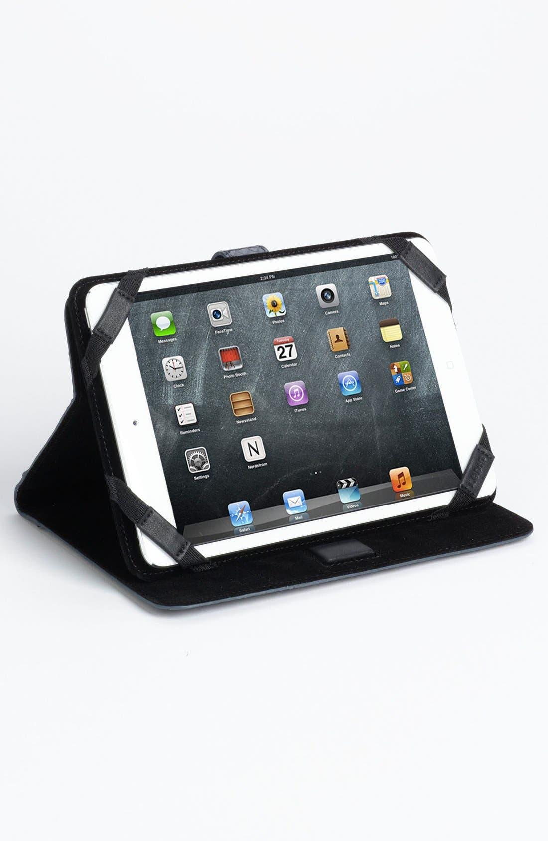 Alternate Image 3  - Lodis 'Sylvie Swivel' iPad Folio