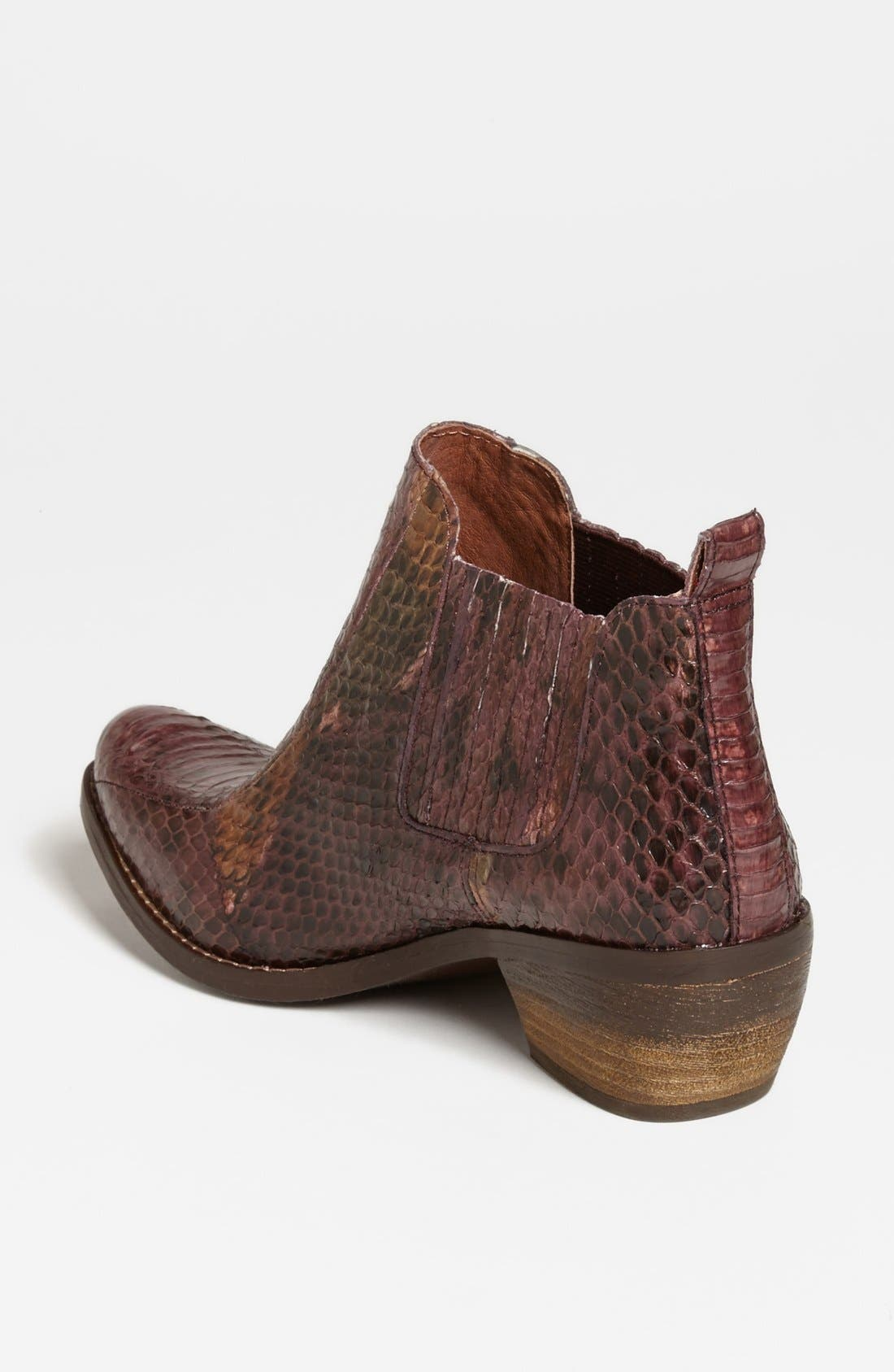 Alternate Image 2  - Vince Camuto 'Corral' Boot