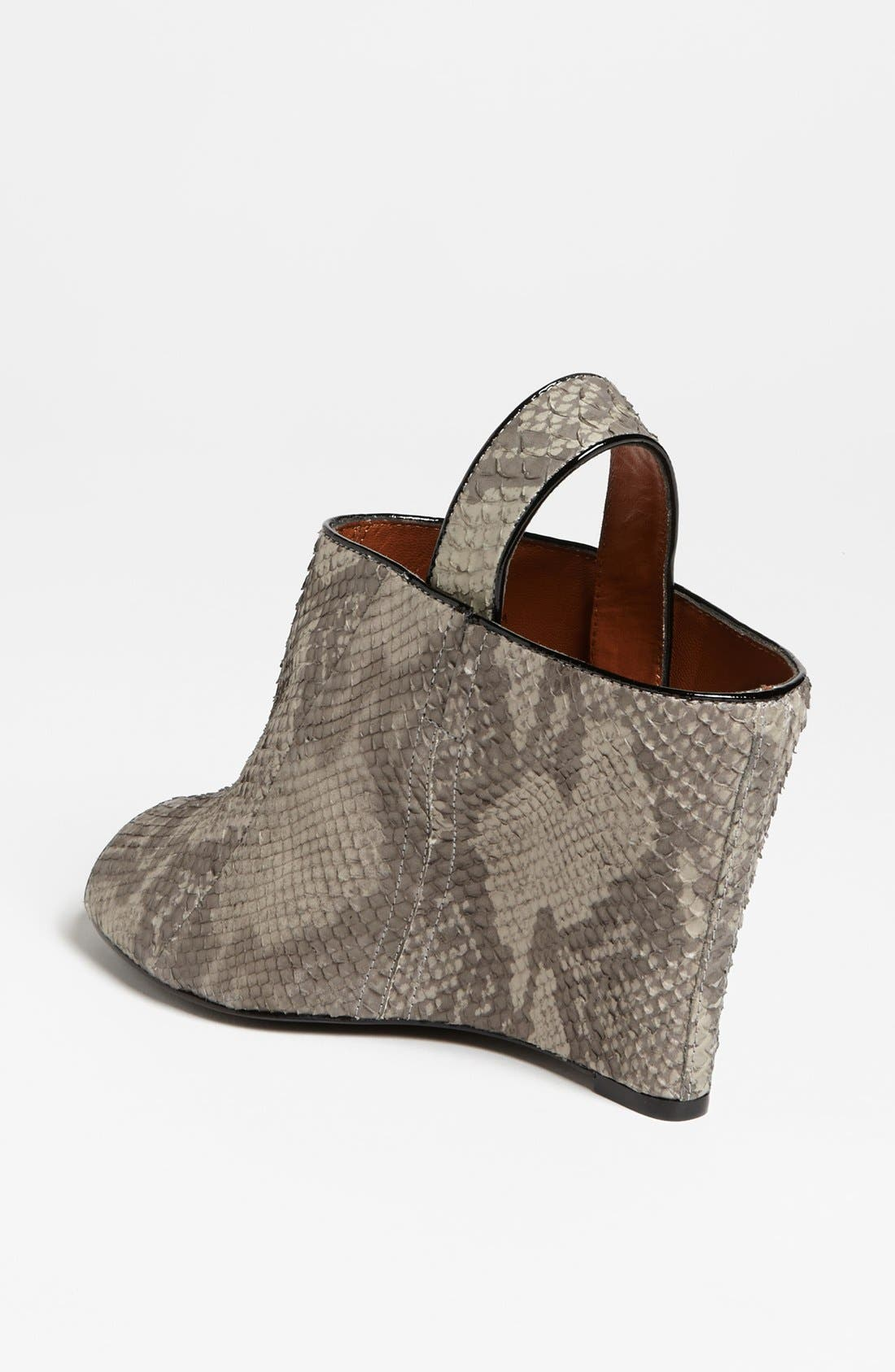 Alternate Image 2  - Rebecca Minkoff 'Sam' Bootie