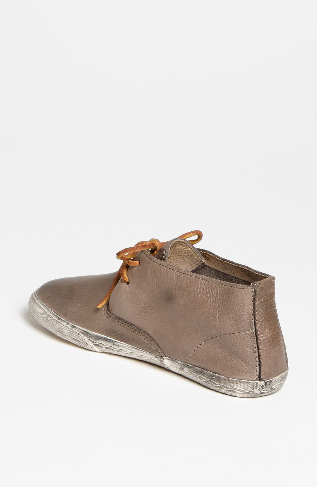 Alternate Image 2  - Frye 'Mindy - Chukka' Sneaker