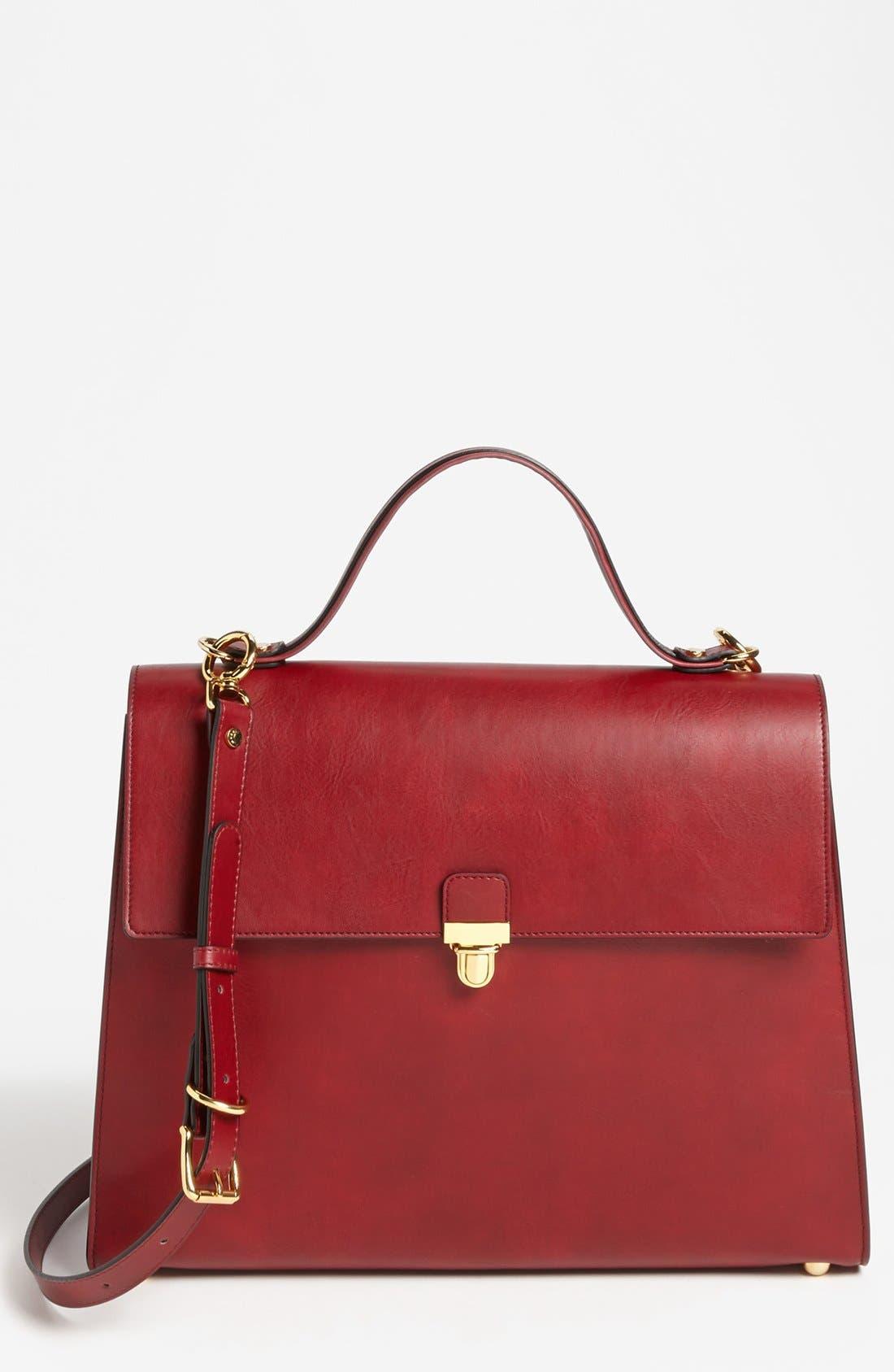 Alternate Image 1 Selected - Marni Crossbody Bag