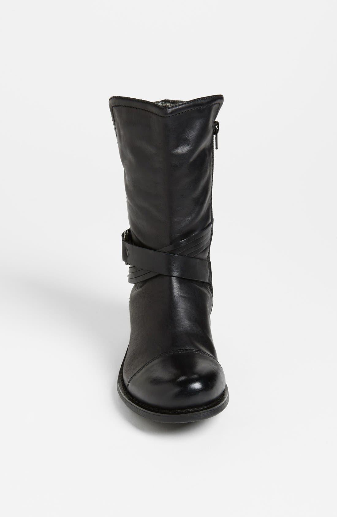 Alternate Image 3  - OTBT 'Bridgeport' Boot