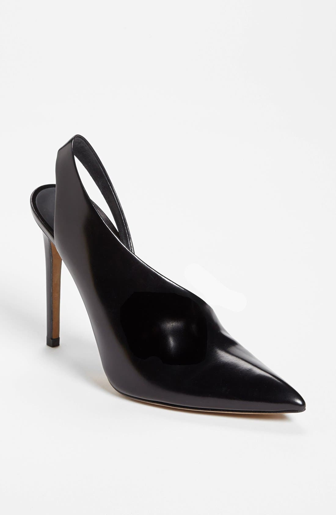 Alternate Image 1 Selected - Alexander Wang 'Edie' Pump
