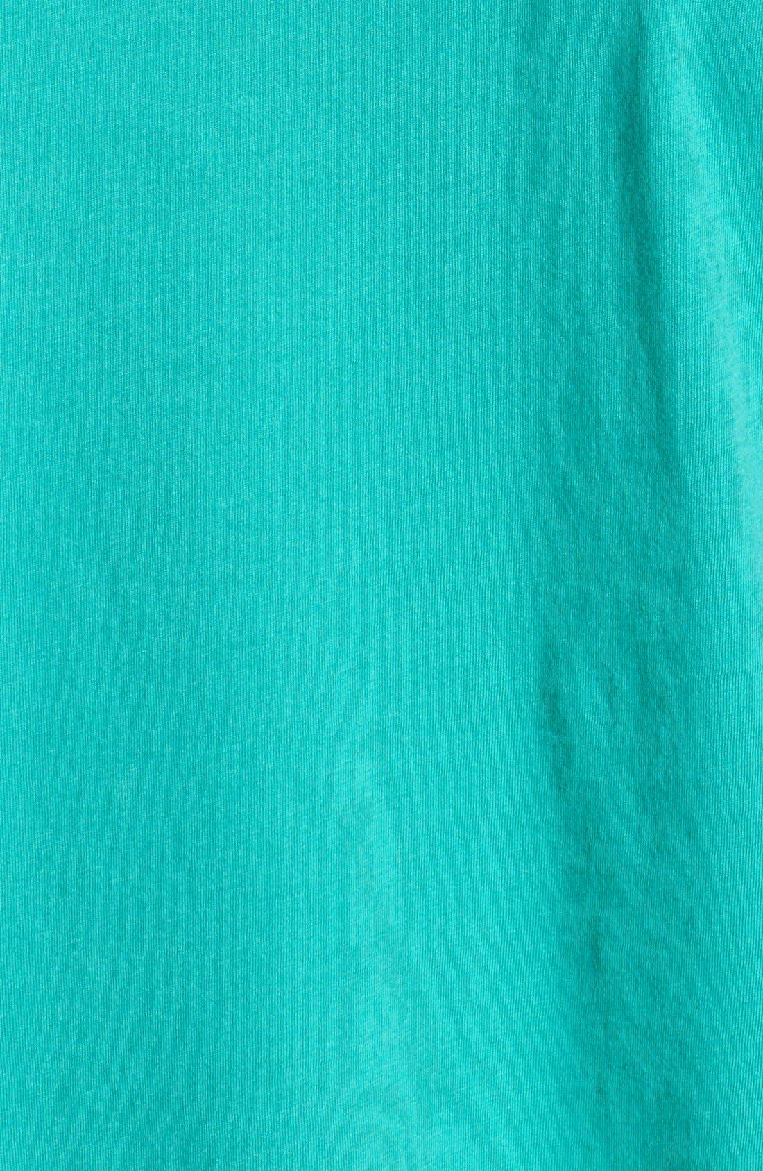 Alternate Image 3  - Ames Bros 'Beaver' T-Shirt