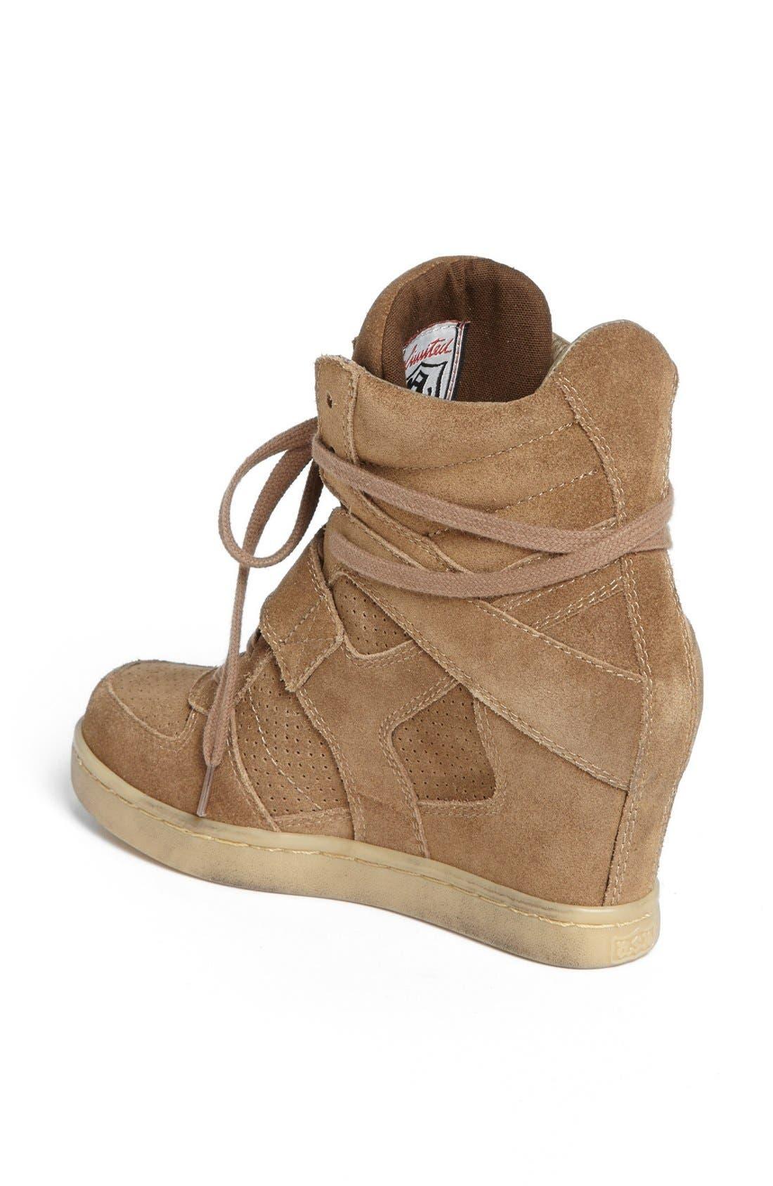 Alternate Image 2  - Ash 'Cool' Sneaker
