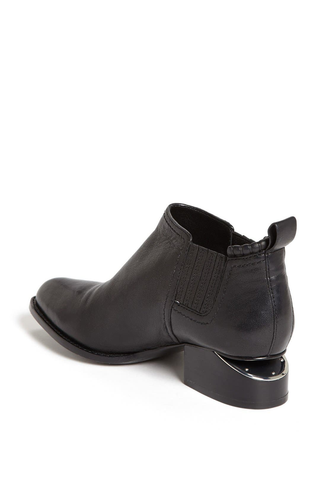 Alternate Image 2  - Alexander Wang 'Kori' Ankle Boot