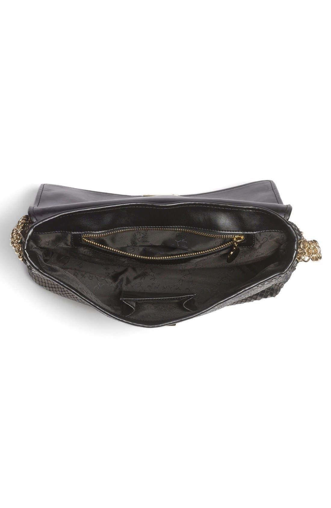 Alternate Image 3  - Stella McCartney 'Boo' Shoulder Bag