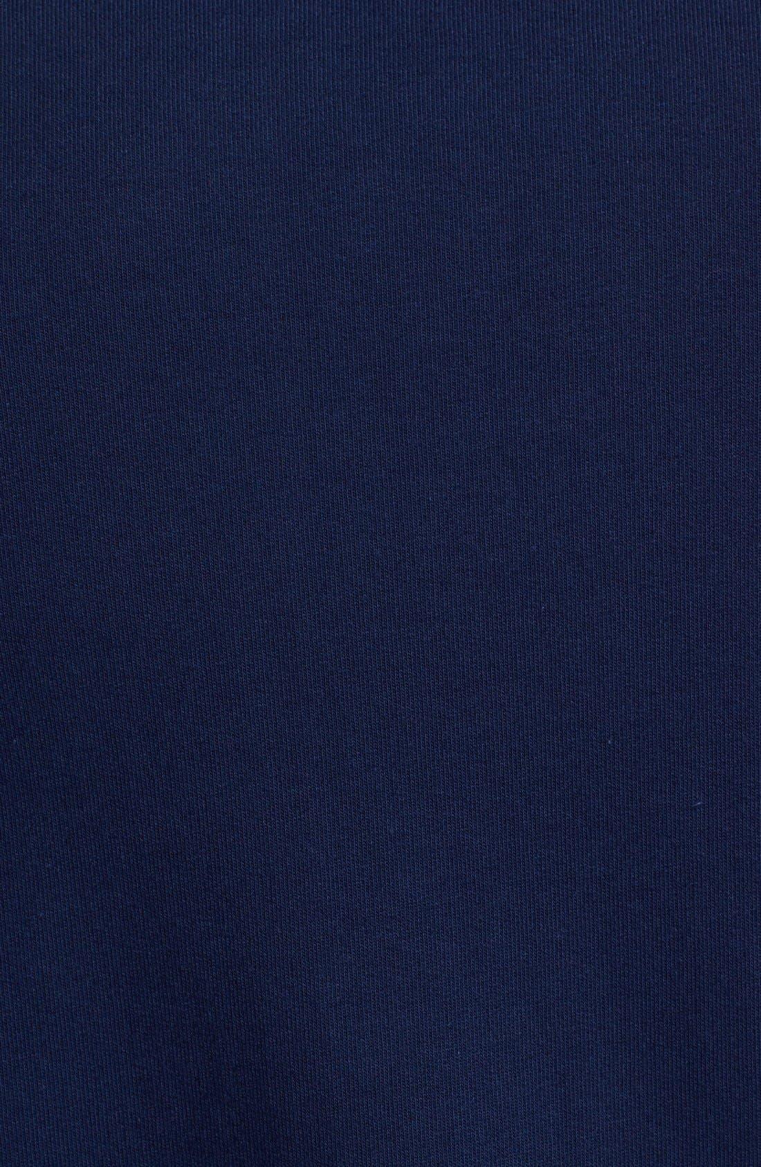 Alternate Image 3  - adidas Originals Logo Sweatshirt
