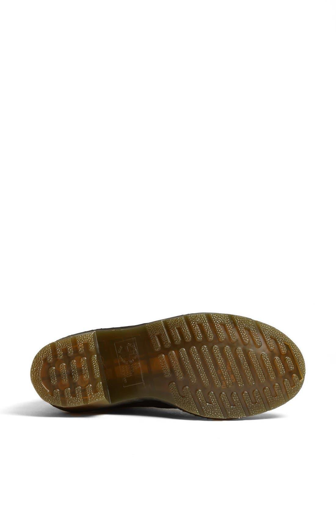 Alternate Image 4  - Dr. Martens 'Casey' Boot