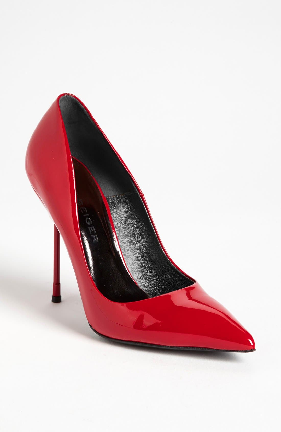 Alternate Image 1 Selected - Kurt Geiger London 'Britton' Pump
