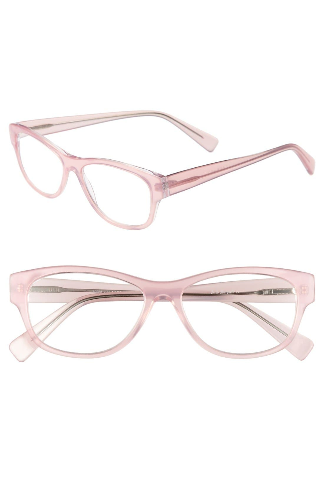 Alternate Image 1 Selected - A.J. Morgan 'Contempo' Reading Glasses