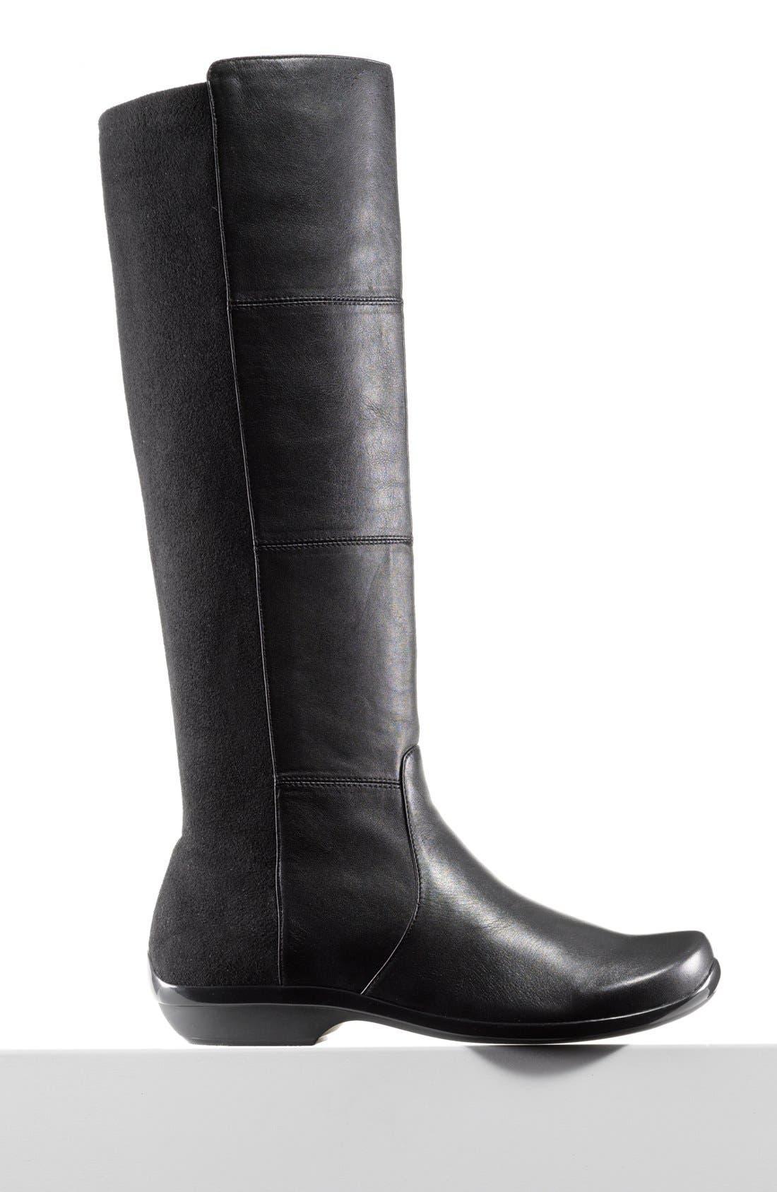 Alternate Image 5  - Dansko 'Ottavia' Boot