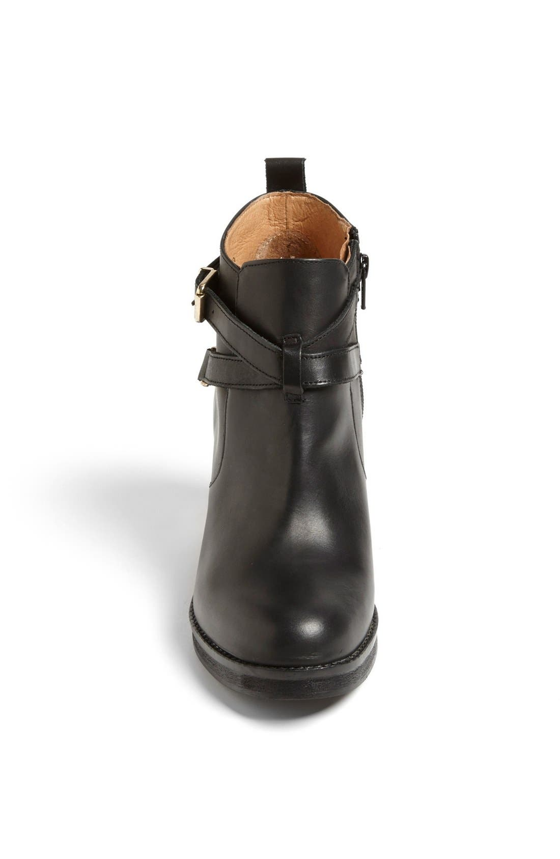 Alternate Image 3  - Topshop 'All Mine' Boot