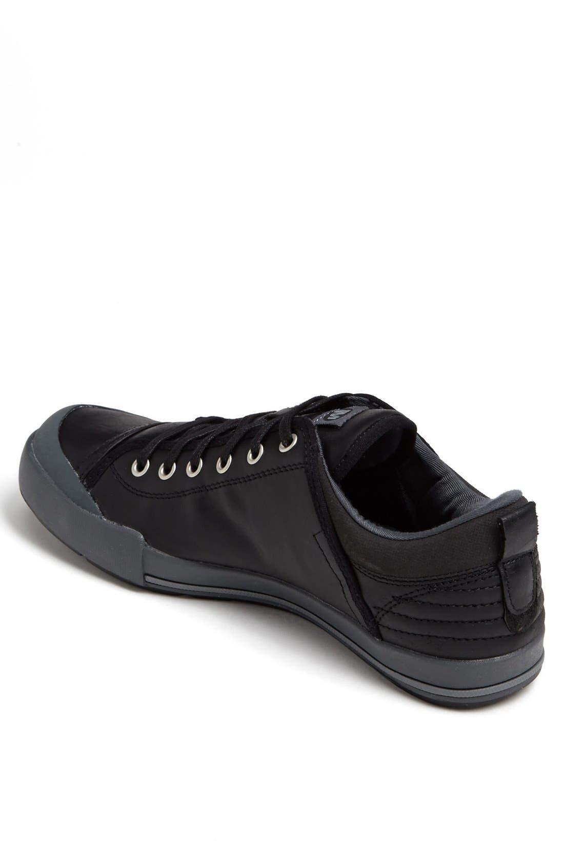Alternate Image 2  - Merrell 'Rant Evo' Sneaker