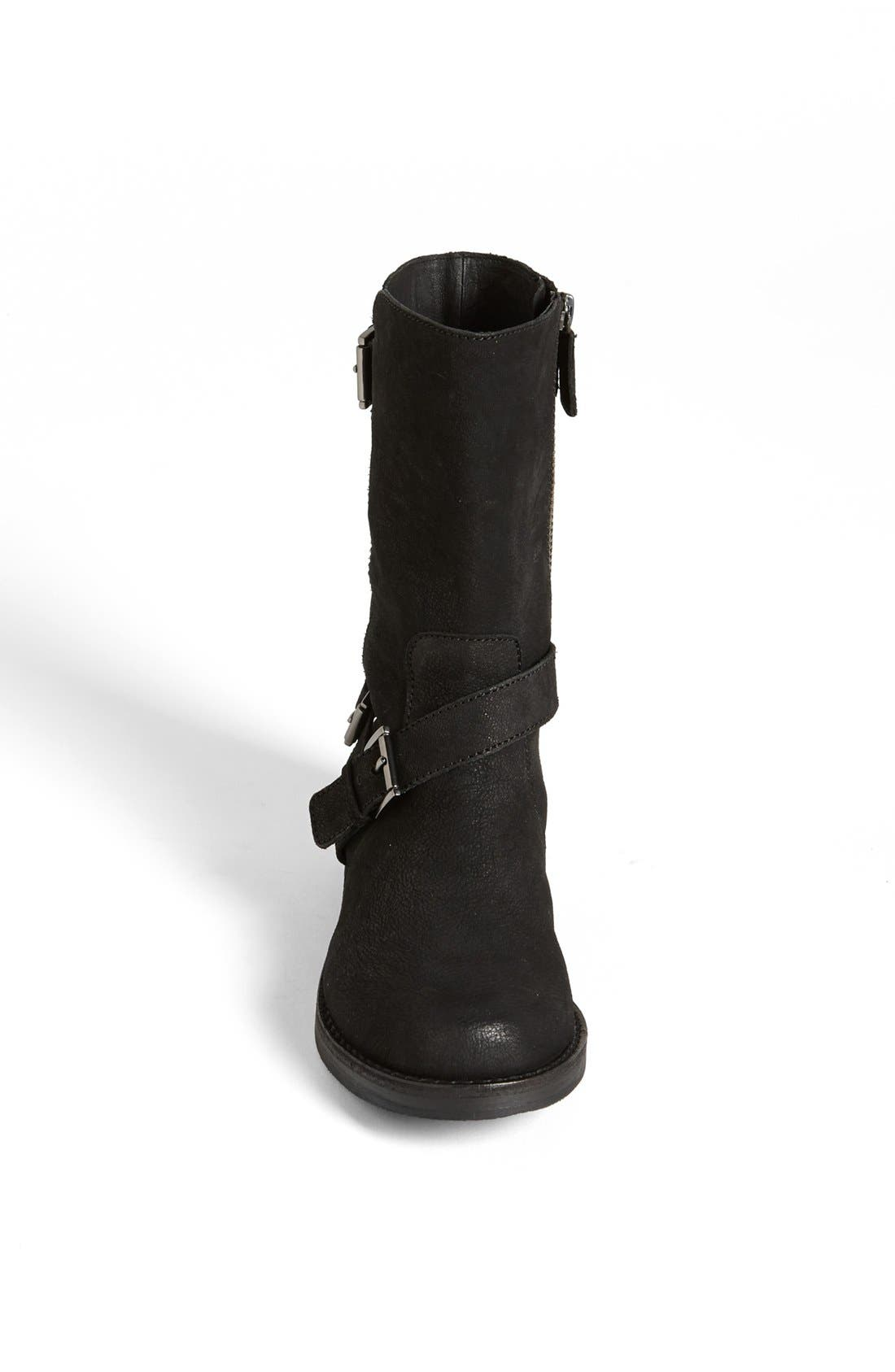 Alternate Image 3  - Eileen Fisher 'Fate' Boot