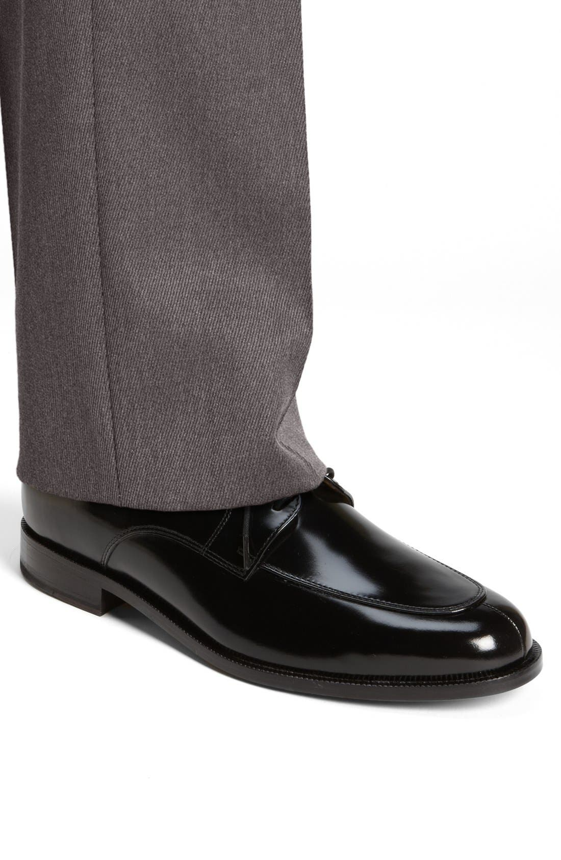Alternate Image 5  - Cole Haan 'Air Carter' Oxford (Online Only)   (Men)