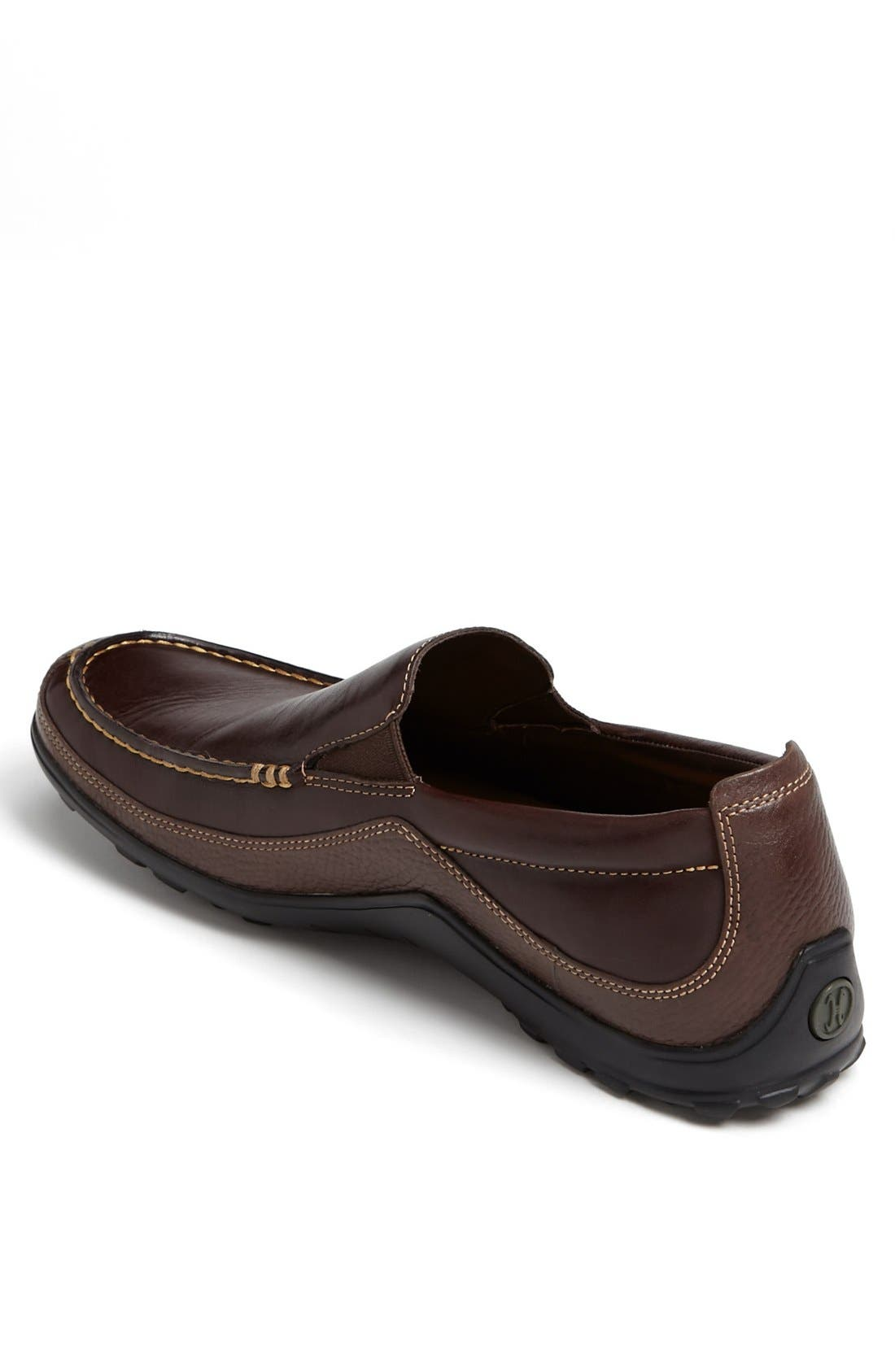 Alternate Image 2  - Cole Haan 'Tucker Venetian' Loafer