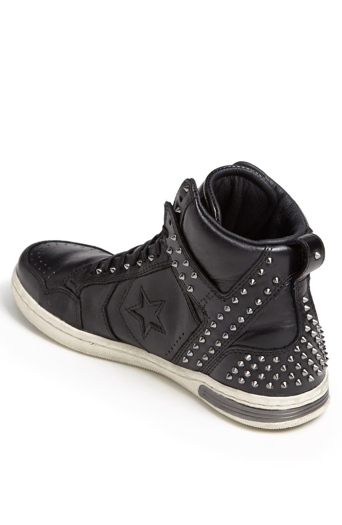 Alternate Image 2  - Converse by John Varvatos 'JV Weapon' Sneaker (Men)