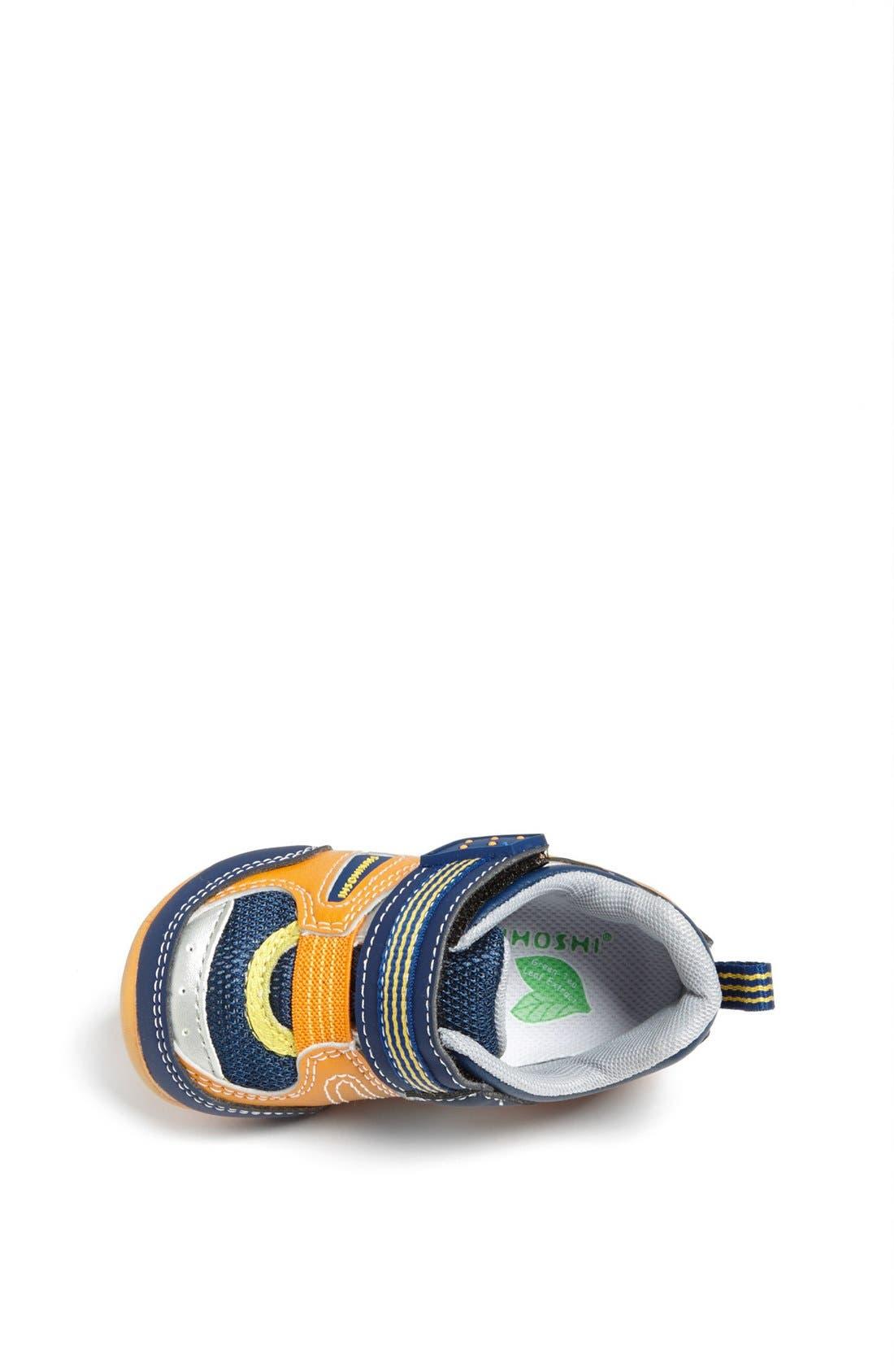 Alternate Image 3  - Tsukihoshi 'Baby 02' Sneaker (Walker)