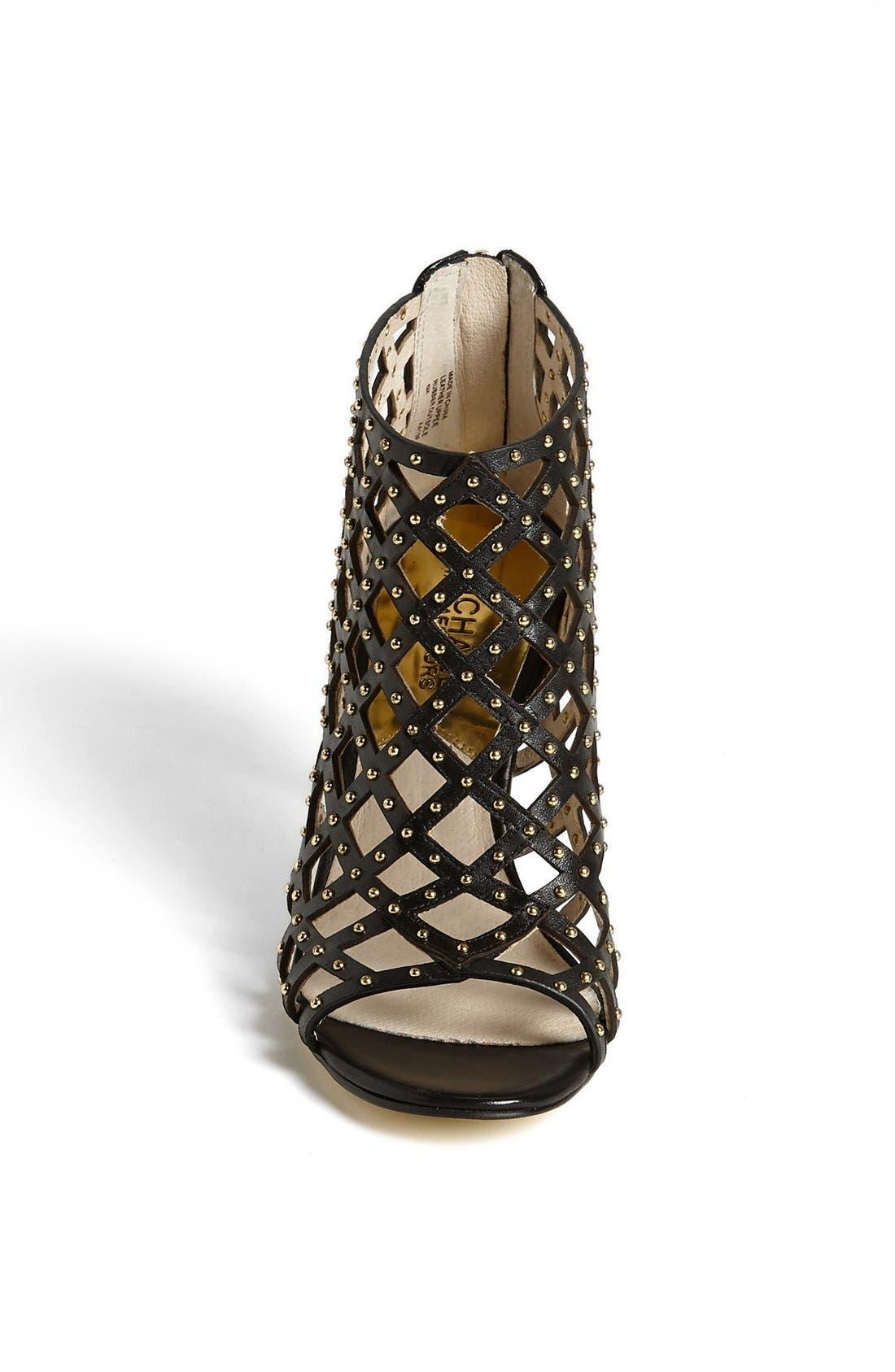 Alternate Image 3  - MICHAEL Michael Kors 'Aiden' Sandal