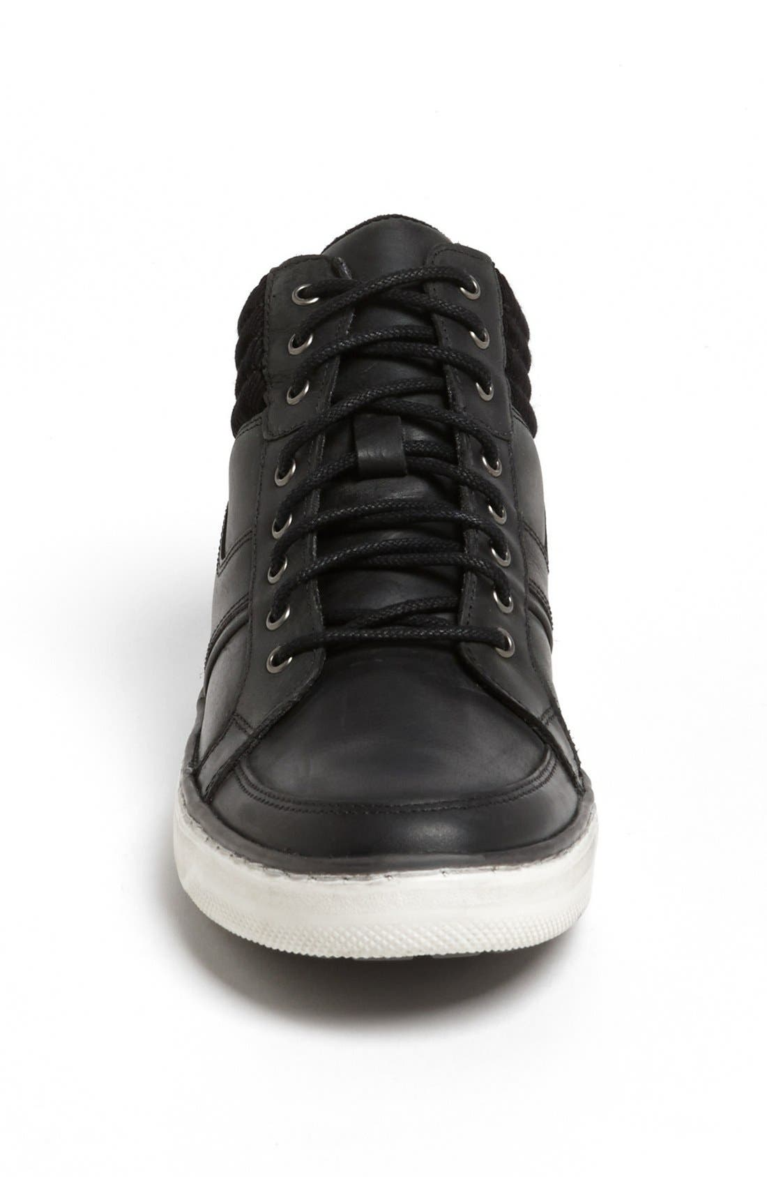 Alternate Image 3  - Kenneth Cole Reaction 'Mir-Acle' Sneaker