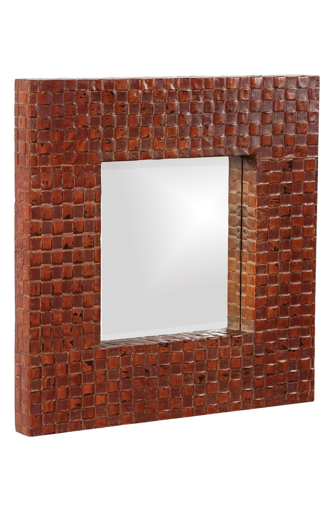 Alternate Image 2  - Howard Collection 'Duncan' Mirror