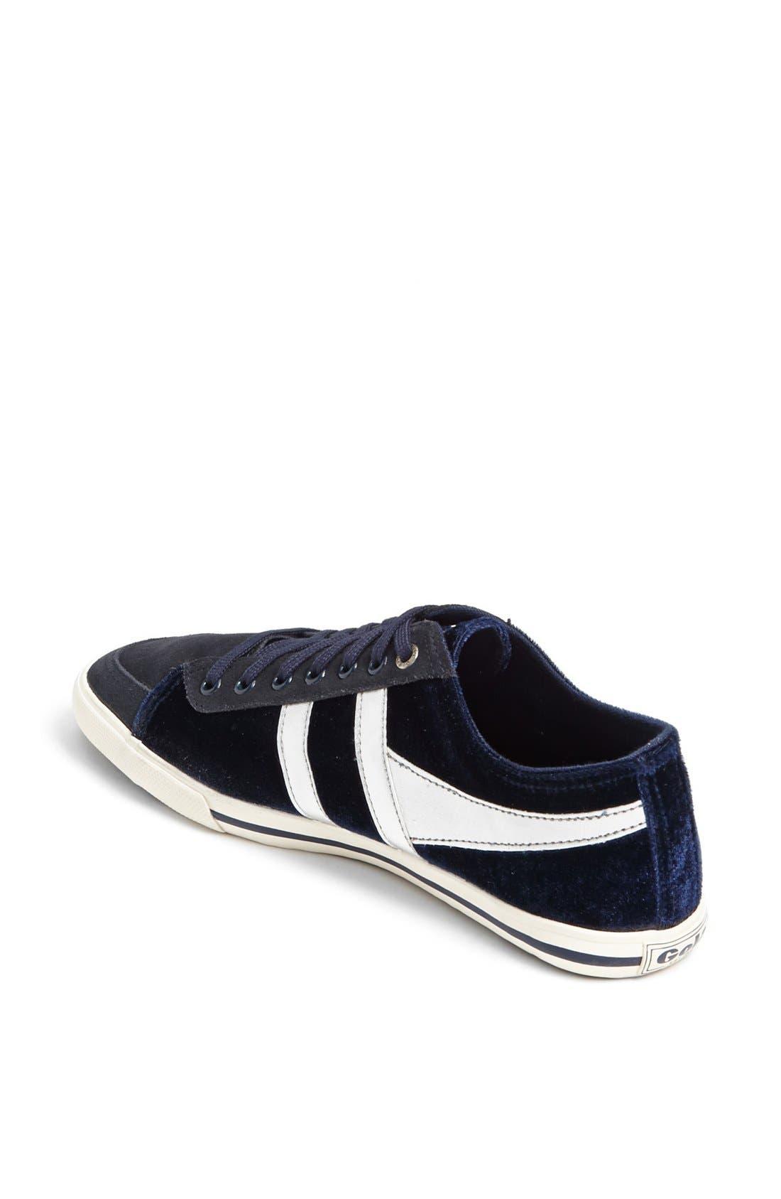 Alternate Image 2  - Gola 'Quota' Sneaker (Women)
