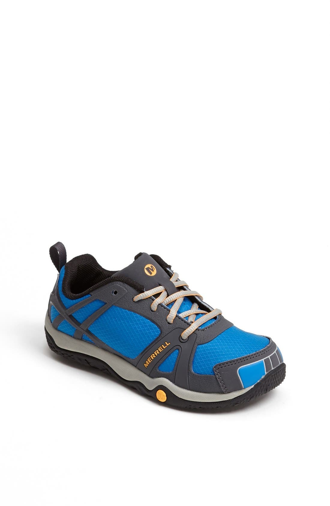 Main Image - Merrell 'Proterra Sport' Sneaker (Toddler, Little Kid & Big Kid)